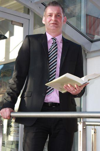 Andreas Goschin