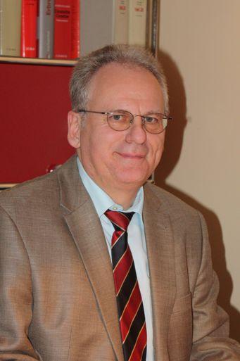 Frank Graßnick